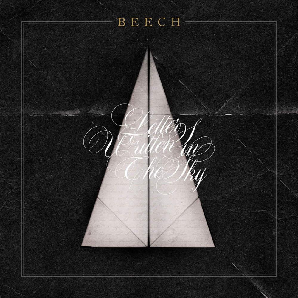 Josh Beech